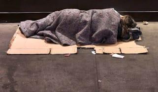 wd_160225_homeless.jpg