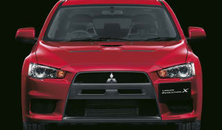 lancer_evolution_x-medium-679.jpg