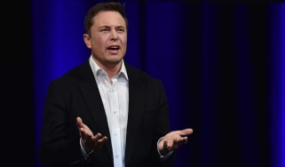 Elon Musk has launched paedophilia accusations against British cave diving expert