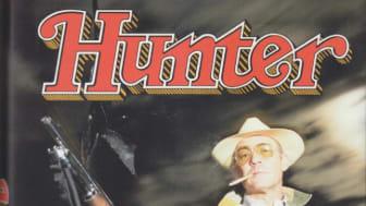 Hunter: The Strange and Savage Life of Hunter S. Thompson