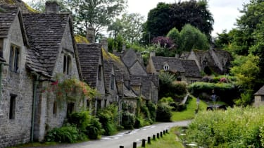 countryside_properties_in_the_cotswolds.jpg
