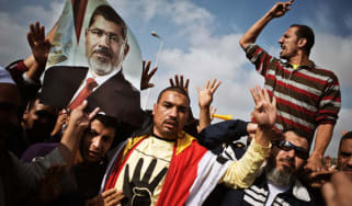 140324-muslim-brotherhood.jpg