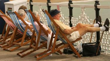 wd-pensioners_-_carl_de_souzaafpgetty_images.jpg