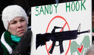 sandy-hook-gun-protest.jpg