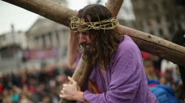 160314-jesus-christ-good-friday.jpg