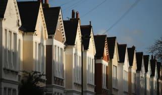 140612-houses.jpg