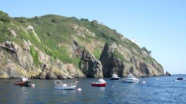 Sark Island.jpg