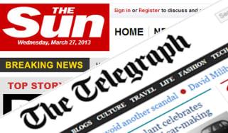 sun-telegraph.jpg