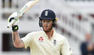 Ben Stokes England Ashes cricket