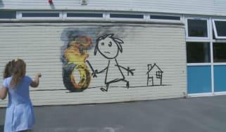 160607-banksy-school.jpg