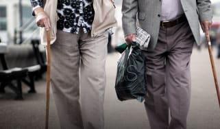 wd-pensioners-170106.jpg