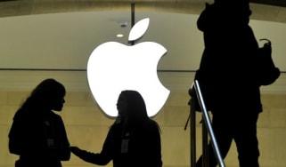 apple-logo-050313.jpg
