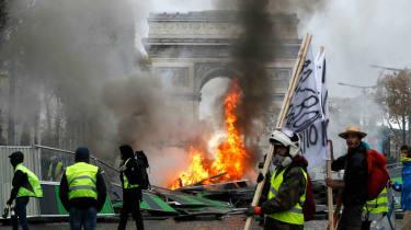 wd-paris_riots_-_francois_guillotafpgetty_images.jpg
