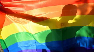 160518-lgbt-rainbow-flag.jpg