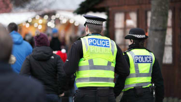 police-officers-driving-digital-work-revolution.jpg