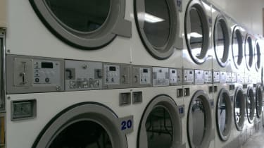 laundromat-driers.jpg
