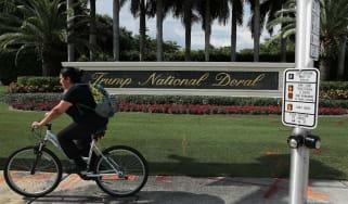 wd-trump_resort_-_joe_raedlegetty_images.jpg
