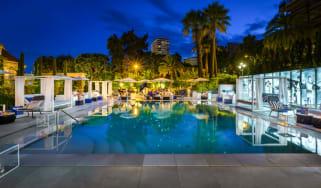 hotel_metropole_monte-carlo_odyssey_by_night_1.jpg