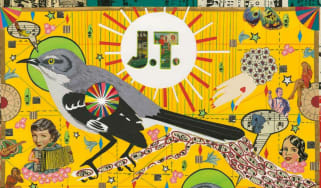 J.T. by Steve Earle & the Dukes