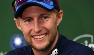 Joe Root captain England Australia Ashes cricket