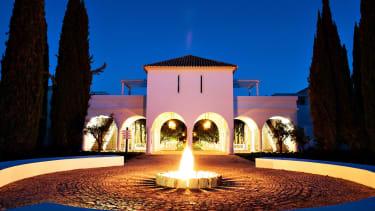 Vila Monte Farm House, Algarve