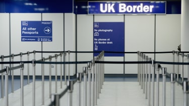 uk_border_immigration.jpg