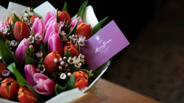 theo_randall_-_mothers_day_bouquet.jpg