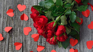 Valentine's Day Pxhere