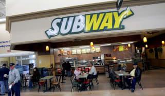 170704-subway.jpg