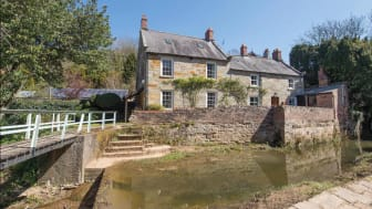 Beck Cottage, Golden Grove, Whitby