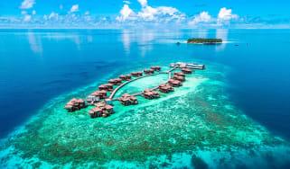 200604-maldives-raffles.jpg