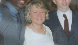 Murdered school teacher Ann Maguire