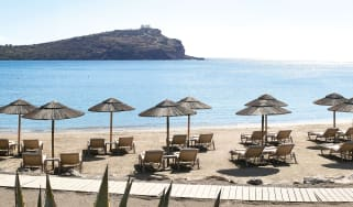 191204-sounio-beach-top.jpg