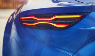 alpine_a110_international_test_drive_-_december_2017_37.jpg
